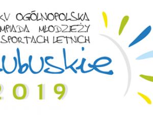 KWALIFIKACJE DO OOM 2019 PO 3 EDYCJACH PUCHARU POLSKI - KOLARSTWO TOROWE
