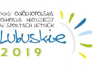 Kwalifikacje do Ogólnopolskiej Olimpiady Młodzieży - kolarstwo górskie