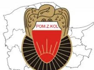Nowa Prezes Pomorskiego Związku Kolarskiego