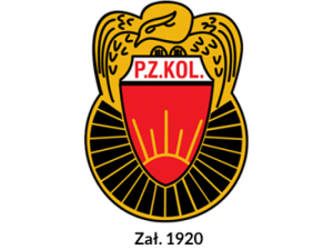 Komunikat PZKol z dnia 01.04.2020