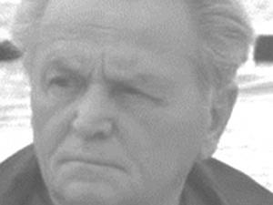Zmarł Kazimierz Błażejowski